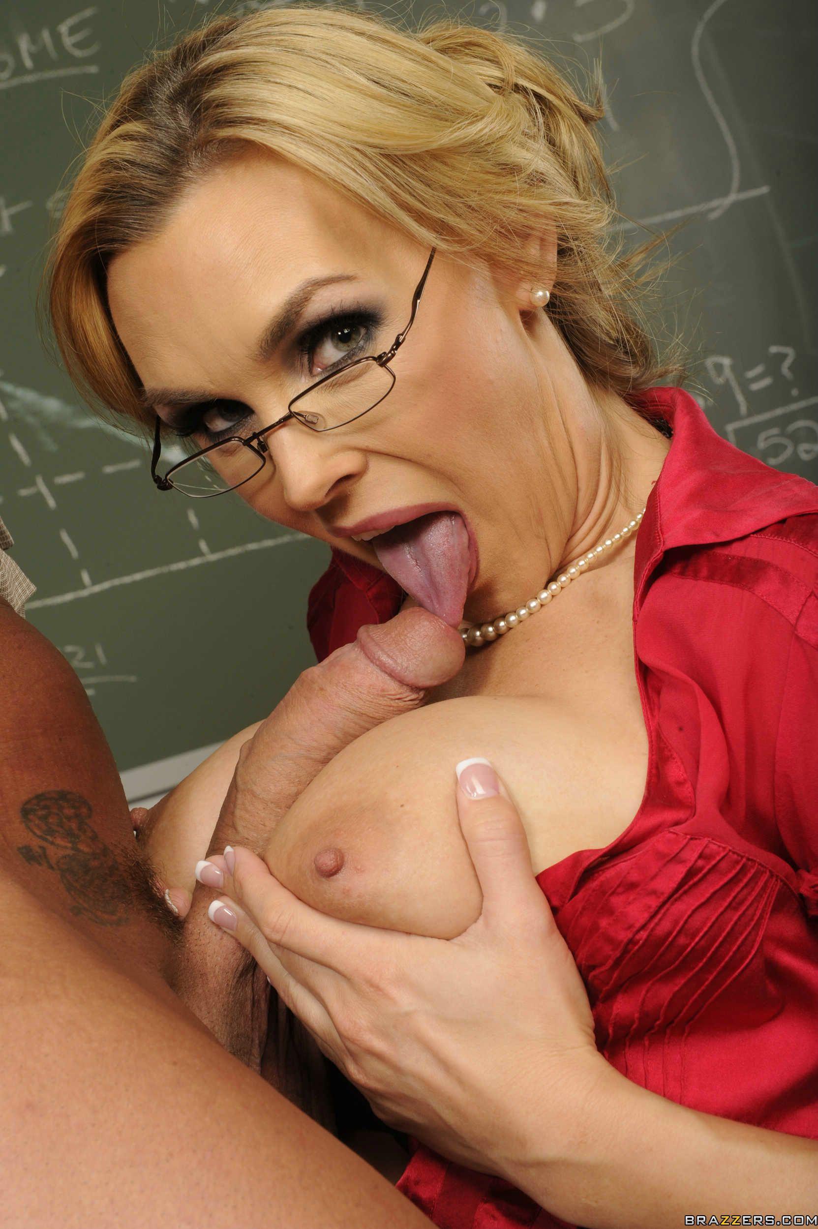 Brazzers network mckenzie lee tanya tate seek schoolgirl territory sex hd pics
