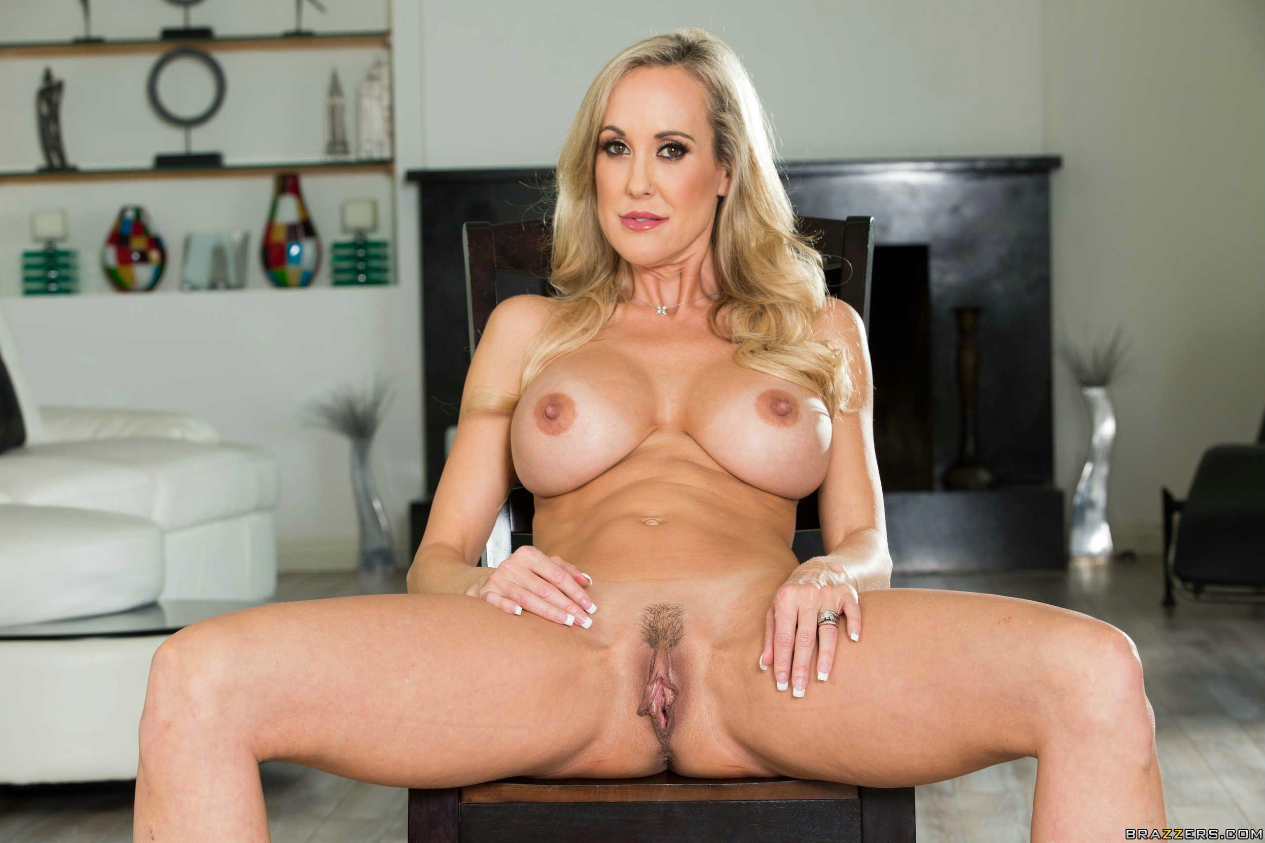 Brandi love naked pic