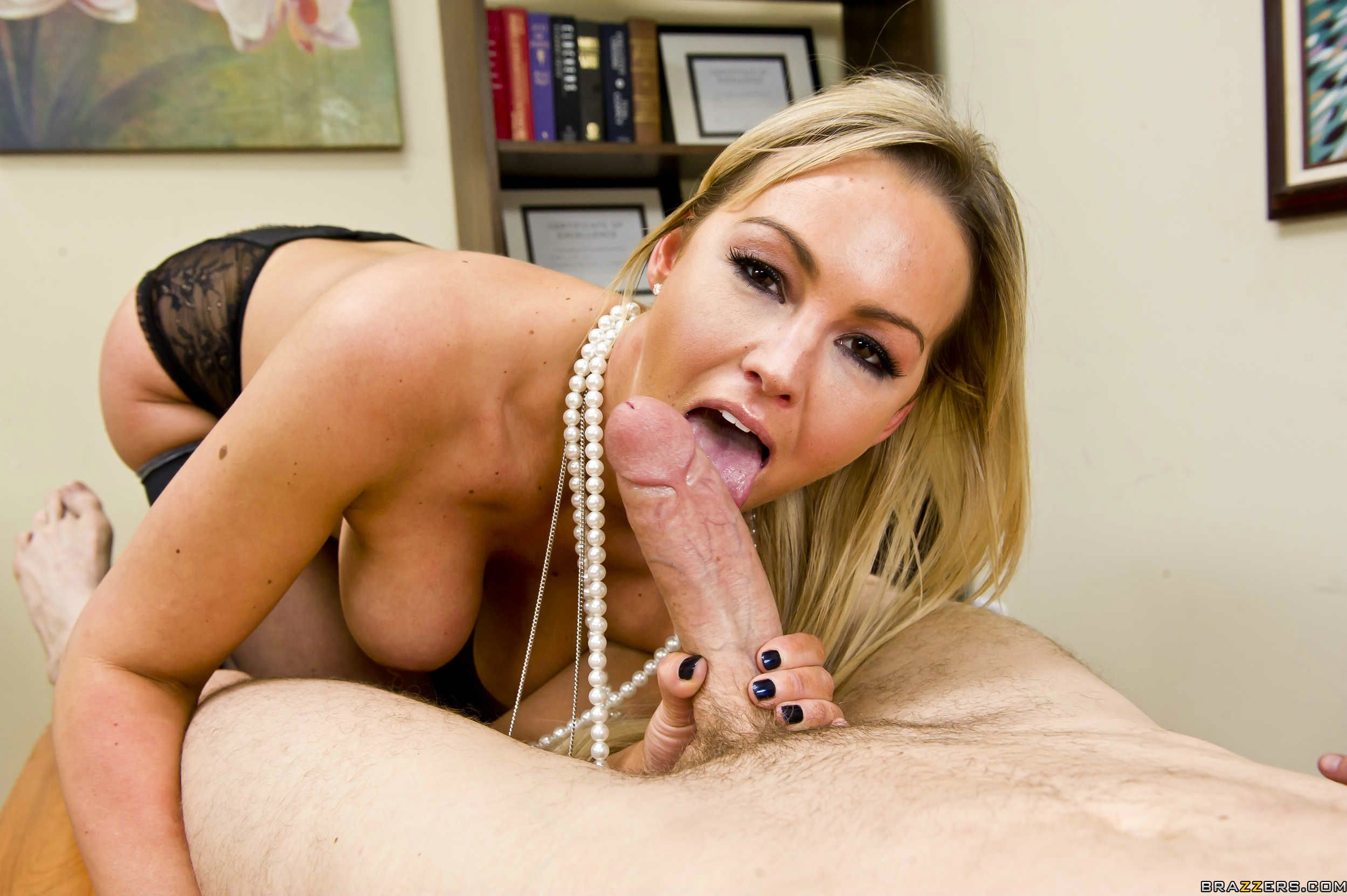 Abbey Brooks Boobs Licking Sex Photo Watch And Download Abbey Brooks Boobs Licking