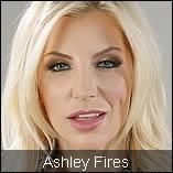 Ashley Fires