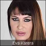 Eva Karera