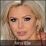 Nina Elle
