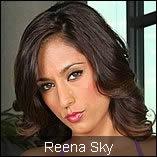 Reena Sky