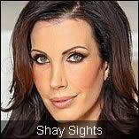 Shay Sights