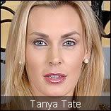 Tanya Tate