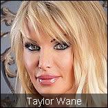 Taylor Wane