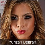 Yurizan Beltran